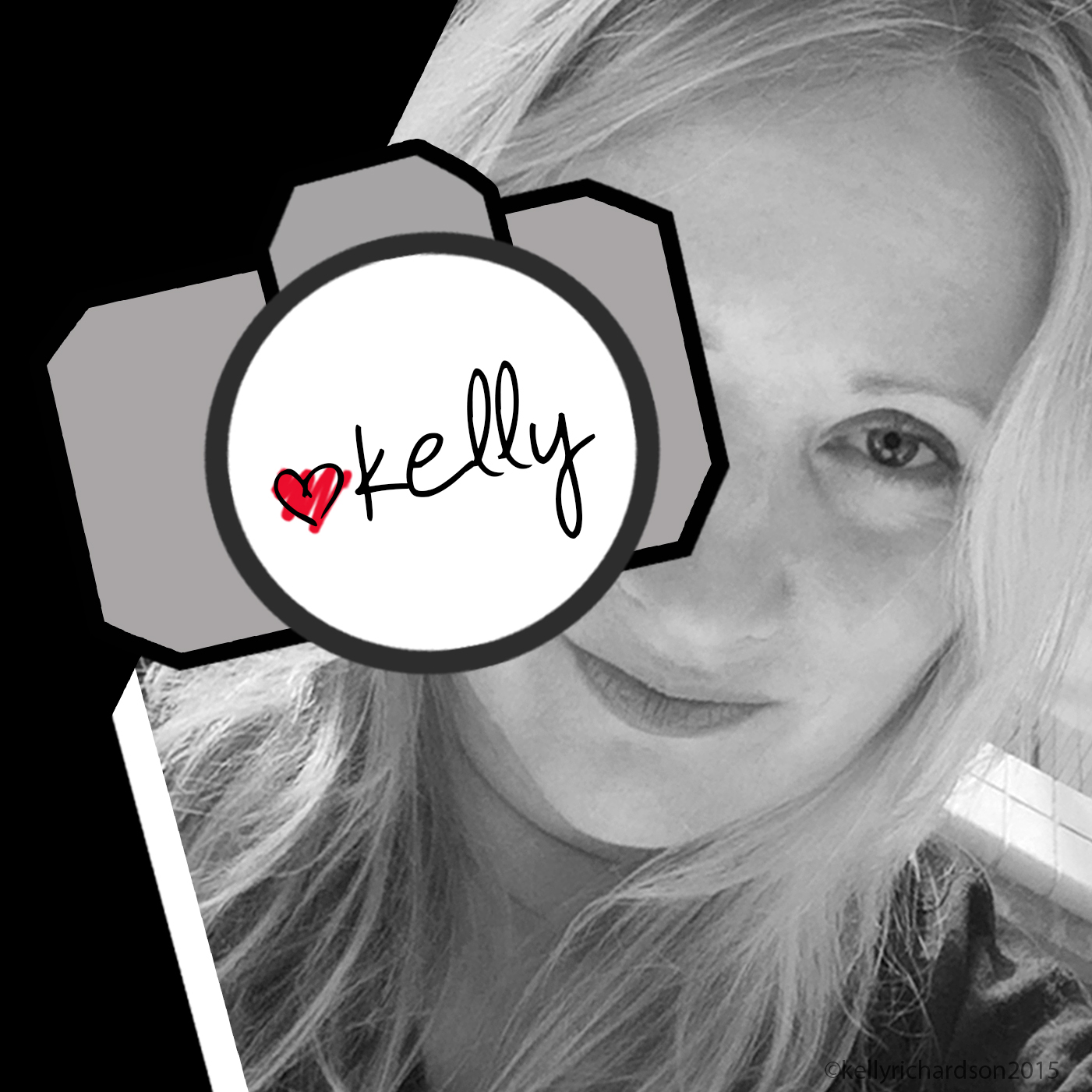 LuvKelly