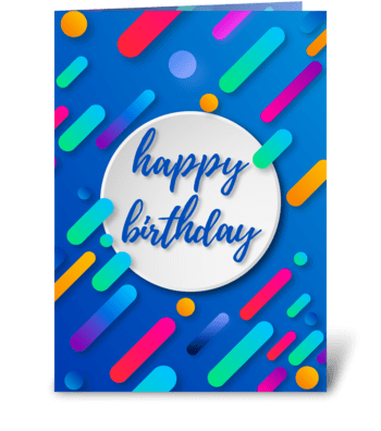 Birthday cards for my grandson page 7 card gnome happy birthday greeting card m4hsunfo