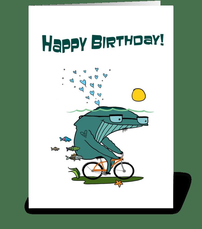 how to send a bike