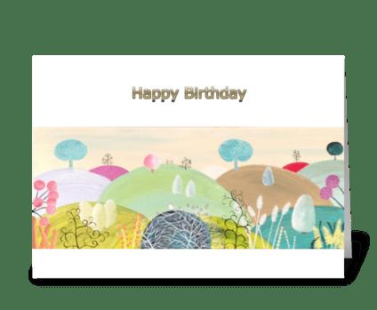 Heartfelt Birthday Cards Page 18 Card Gnome